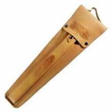 Подарочные шампура Люкс