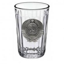 Граненный стакан СССР