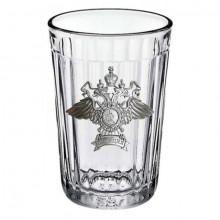 Граненый стакан Полицейский