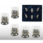 Купить Подарочные наборы для водки | Москва, тел. 8 (985) 726-96-85
